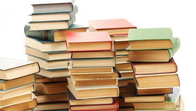 knjige-gomila