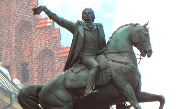 Kosciuszko_Monument_in_Krakow