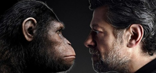 ibori-majmun