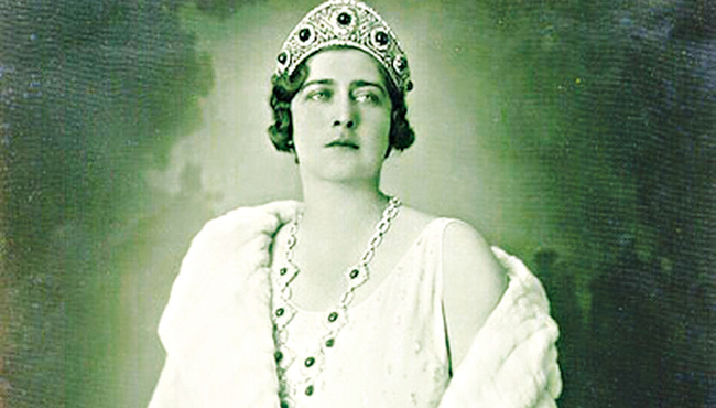marija-karadjordjevic