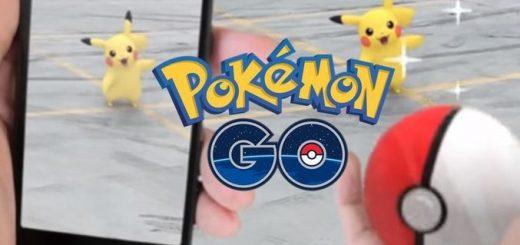 pokemon-go-naslovna