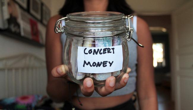 koncert-novac
